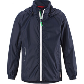 Reima Svinge Jacket Boys navy